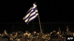 Թուրքիան սպառնում է խզել ԵՄ-ի հետ հարաբերությունները