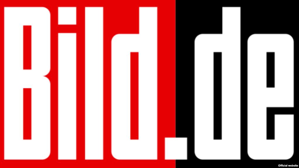 BILD publikon përgjime të reja mbi zgjedhjet në Dibër