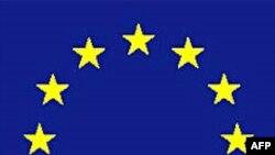 ЄС: У пропозиції Ірану щодо ядерних переговорів нічого нового немає