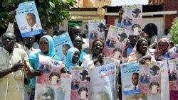 انتخابات ریاست جمهوری و فرمانداران ایالتهای سودان روز يکشنبه برگزار خواهد شد