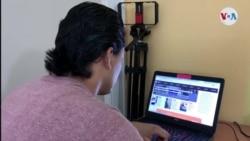 La Ley Especial de Ciberdelito podría llevar a prisión a periodistas y activistas en Nicaragua