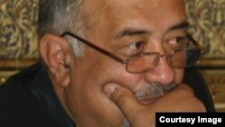 Bloger Abbos Asad ustidan mahkama