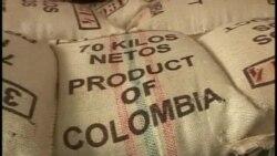 Costa Rica ingresará a Alianza del Pacifico