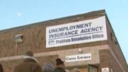 Выбор безработных