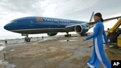Khi hoàn thành giai đoạn một năm 2020, sân bay Long Thành được cho là có công suất vận chuyển 25 triệu khách mỗi năm.