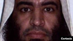美國政府懸紅通緝希邁利(Abu-Muhammad al-Shimali)