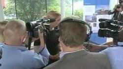 Євросуд виправдає Тимошенко повністю - адвокат