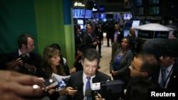 El Presidente de Colombia, Juan Manuel Santos, aprobó nuevas normas para agilizar los negocios y abrir puertas a empresarios.
