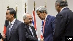İranla nüvə anlaşması sabiq Prezident Obamanın dönəmində imzalanıb. Respublikaçılar razılığın İrana ifrat güzəştlərə getməsindən razı deyillər.