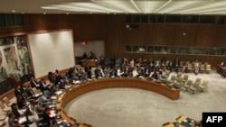 OKB: Këshilli i Sigurimit diskuton projektrezolutën mbi Sirinë