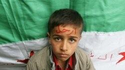 پرسش و پاسخی در مورد گزينه نظامی در سوريه