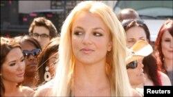 Britney Spearsakan menjadi penampil tetap selama dua tahun di Planet Hollywood Resort and Casino, Las Vegas.
