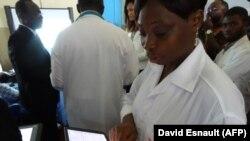 6 cas de coronavirus en territoire ivoirien, dont un cas guéri