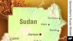 Le Sud-Soudan est affecté par la kala azar qui, si elle n'est pas traitée rapidement, entraîne la mort dans 100% des cas