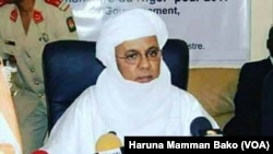Birji Rafini, Firayim Ministan Nijar
