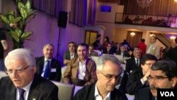 KNK) ) کۆنگرهی نهتهوهیی کوردستان