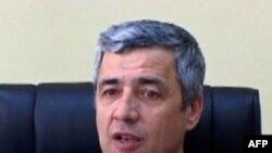 Serbët paralajmërojnë kundërshtimin e planeve të Prishtinës për vendosjen e doganierëve