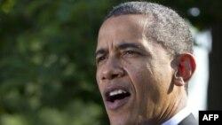 اوباما: زمان بهسازی و بازسازی آمريکا فرا رسيده است