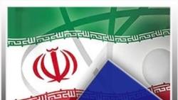 جمهوری اسلامی ايران سه بلژيکیِ زندانی را آزاد کرد