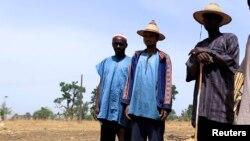 Fulani. (File Photo)