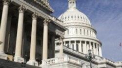 تلاش کنگره آمریکا برای وضع تحریم های جدید علیه ایران
