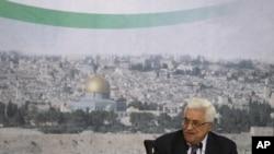 گروپی چوارقۆڵی داوای دهستپێکردنهوهی وتووێژهکانی نێوان ئیسرائیل و فهلهستینییهکان دهکات
