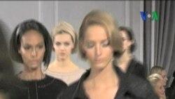 Aliansi Model Amerika - Laporan VOA Februari 2012