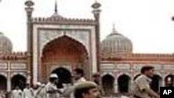 بھارت میں مذہبی آزادی کا فقدان: امریکی تھنک ٹینک کی رپورٹ