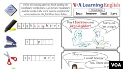 Activity-Sheet-Lesson-46
