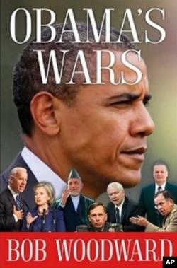 اوباما کی افغان حکمت عملی پر ان کے مشیر اختلافات کا شکار، امریکی صحافی