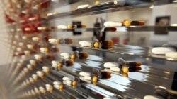 تاثیر چشمگیر درمان ویروس اچ آی وی در پیشگیری از شیوع بیماری ایدز