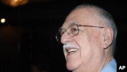 Rosenthal, catalogado como uno de los hombres más ricos de Honduras, está acusado por la fiscalía de evasión de impuestos.