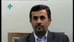 مساله اصلی رهبران جمهوری اسلامی چیست؟