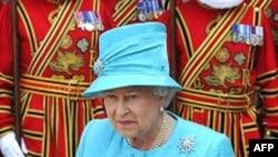 Էլիզաբեթ թագուհին նշում է իր ծննդյան 85-ամյակը