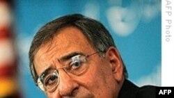 لئون پانتا: رهبران ایران در مورد برنامه تسلیحات اتمی اختلاف نظر دارند