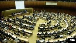 Amerika BM Irkçılık Konferansı'na Katılmıyor