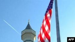 После сожжения Корана религиозные лидеры призывают к сдержанности