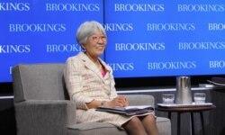 [인터뷰] '북한의 감춰진 사람들' 저자 오공단 박사