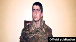 Andranik Qriqoryan