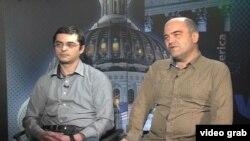 Serbia web editors