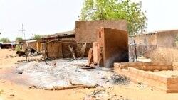 Au moins 18 morts dans une attaque au Niger