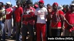 Nhengo dzeMDC-T
