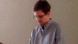 SHBA Rusisë: Snowden nuk do dënohet, apo vritet