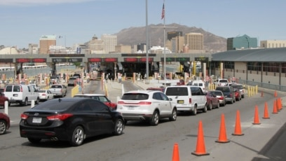 Quiz - US Confirms Traveler Photos Stolen in Cyberattack
