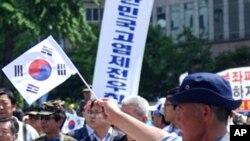 گزارش ملل متحد در مورد انتقال تکنالوژی ذروی به ملل دیگر توسط کورایی شمالی