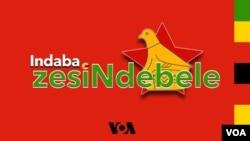 VOA Zimbabwe Special