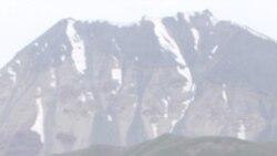 Qirg'izistondagi ekologik muammolar tahlili, Muhiddin Zarif
