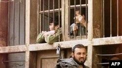ՄԱԿ. «Աֆղանստանում բանտարկյալները ենթարկվում են խոշտանգումների»