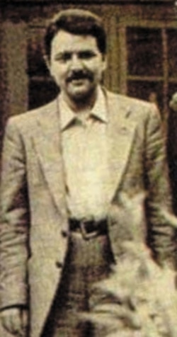 آقای موسوی بجنوردی، بارها در خاطراتش به ملاقات با مسعود رجوی در زندان اشاره کرده است.
