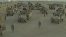 ديدار ژنرال دمپسی با رهبران عربستان سعودی